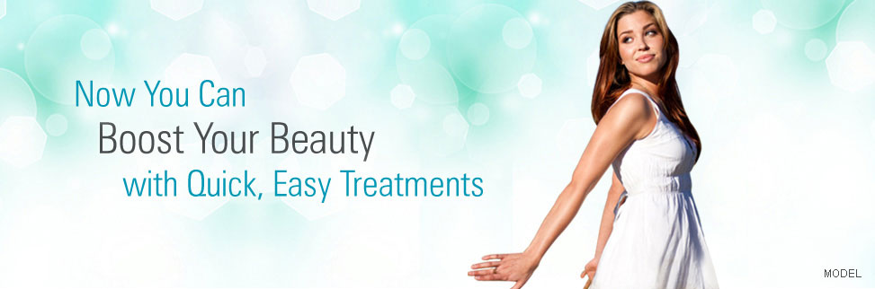 Injectable Fillers Buffalo Grove