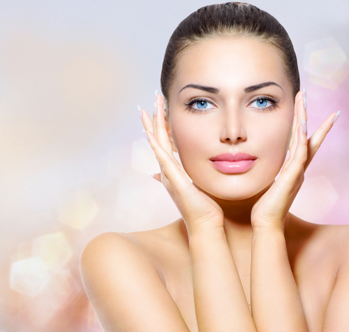 juvederm xc treatment